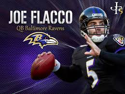 19 best baltimore ravens joe flacco images on pinterest