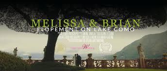 wedding videographer italian wedding videographers ag studio videography