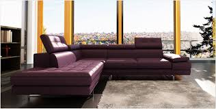 Used Leather Sofa by Sofa Sofa Leather Used Sofas For Sale Kivik Sectional Review