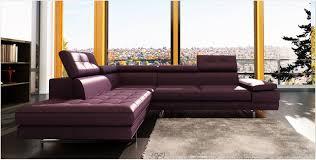 kivik sofa cover sofa sofa leather used sofas for sale kivik sectional review