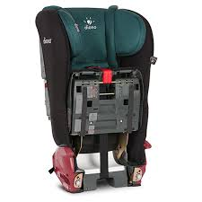 Oklahoma car seat travel bag images Rainier 3 in 1 convertible booster car seat diono us jpg