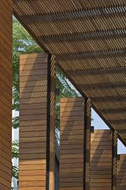 best 25 tropical architecture ideas only on pinterest modern