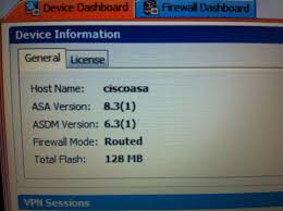asa 5505 to router mode cisco support community