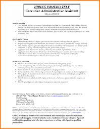 hr resumes samples bilingual administrative assistant resume sample frizzigame hr administrative assistant resume sample