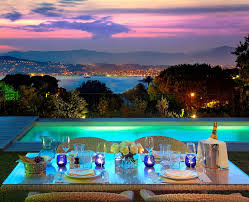 passion for luxury the best hotels 2014 europe turkey