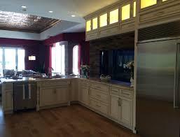pre assembled kitchen cabinets pre assembled kitchen cabinets