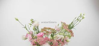 Affordable Flowers - florist wellington flower delivery wellington of noble nature