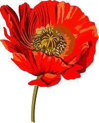 Opium by Opium Clipart