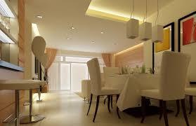 Ideas Modern Dining Room Ceiling Lights On Wwwweboolucom - Dining room ceiling lights