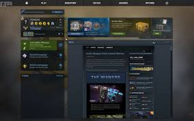 Cs Go Wildfire by Selling Global Elite Global Elite Account 25 U20ac 79 Wins 593