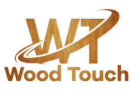 wood touch custom restaurant tables in new york ny new jersey