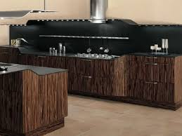 Kitchen And Bathroom Ideas 100 Kitchen And Bathroom Design Software Kitchen Bathroom