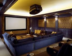 wayland massachusetts u2013 anthony catalfano interiors