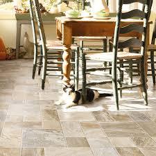 Laminate Tile Flooring Kitchen by 51 Best Flooring Images On Pinterest Vinyl Planks Laminate