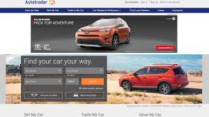 lexus suv autotrader about us history of offlease only
