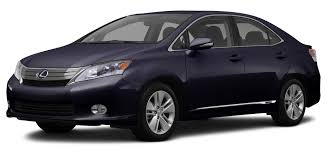 nissan leaf key battery amazon com 2012 nissan leaf reviews images and specs vehicles