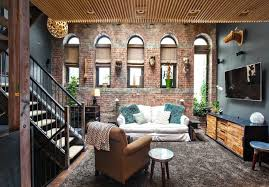 the 2m skylit soho loft that is everyone u0027s dream love nest