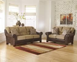 Aarons Rental Living Room Furniture 100 Rent To Own Tv Rent To Own Stylecraft 3 Piece Steel
