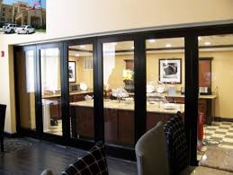 Royal Overhead Door Partitionwall3 Jpg