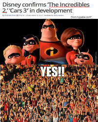 Pixar Meme - thank you pixar by dr senshi meme center