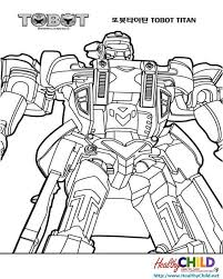 transformers robot transformers coloring pages