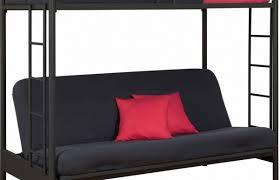 futon making wood twin loft bed stunning twin over full futon