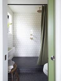 Walk In Cooler Curtains Walk In Standing Shower With Shower Curtain Instead Of Glass Door