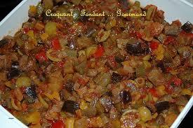 fr3 fr cuisine cuisine recettes de cuisine fr3 awesome fr3 fr recettes de cuisine