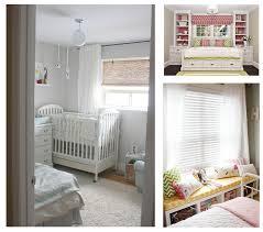 choosing curtains great choosing curtains readymade or homemade
