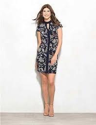 women u0027s petite clothing sizes 2p 16p dressbarn