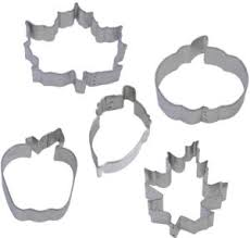 thanksgiving cookie cutter archives the cookie cutter shop