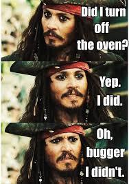 The Memes Jack - jack sparrow meme by mrsjokerquinn on deviantart