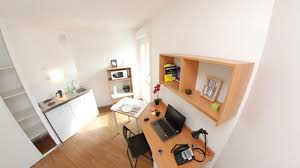 assurance chambre udiant assurance logement étudiant