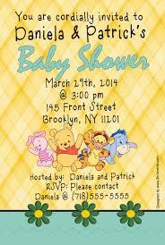 Star Wars Baby Shower Invitations - templates digital baby shower invitation wording as well as