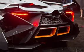 top speed of lamborghini egoista top 5 coolest facts about the fighter jet inspired lamborghini