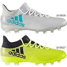 Shoo Hg vitaliser rakuten global market adidas adidas soccer shoes x