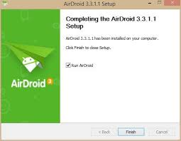 airdroid apk airdroid app for windows 10 pc free airdroid apk to