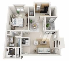 blue ridge floor plan one bedroom with fireplace belmont ridge apartments