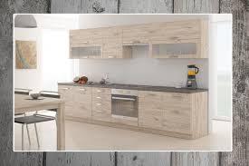 element de cuisine element cuisine cuisine moderne pas cher cuisines francois
