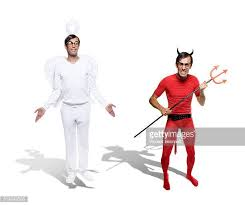 Angel Costumes Halloween Angel Costume Stock Photos Pictures Getty Images