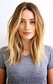 lob hairstyles 35 best medium blonde lob hairstyles blonde hairstyles 2017