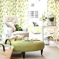 Wohnzimmer Deko Mintgr Grün Im Wohnzimmer 25 Beispiele Für Farbgestaltung Awesome
