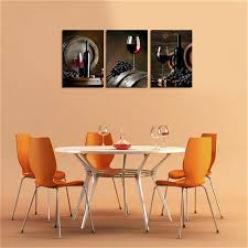 Artwork For Dining Room Popular Grape Artwork Buy Cheap Grape Artwork Lots From China