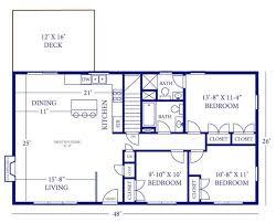 jim walter home floor plans unique jim walter homes floor plans new home plans design