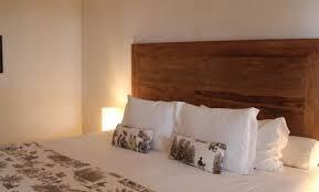 chambre angleterre ado déco chambre fille en bois blanc 37 vitry sur seine chambre