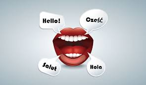 some surprising facts about being a bilingual you must