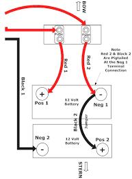 12 24 volt wiring diagrams 12 wiring diagrams