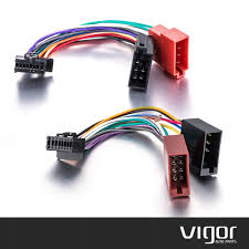 compare prices on wiring harness connector online shopping buy