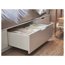 Storage Beds Queen Size With Drawers Bedding King Storage Frame Ideas With Drawers â U20ac U201d Modern Twin