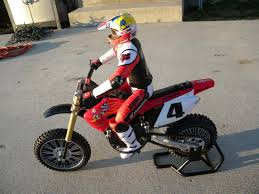custom motocross bikes custom ricky carmichael rc motocross bike r c tech forums